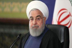 روحانی: برای خرید واکسن کرونا مشکل داریم
