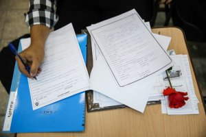 وزارت علوم نحو برگزاری امتحانات پایانترم را اعلام کرد