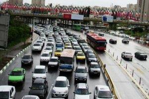 ۷۴ درصد جمعیت ایران شهرنشین هستند