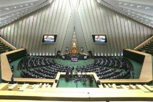 آب، برق و گاز در مدارس دولتی در ایران رایگان شد