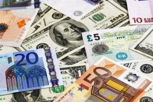 سقوط دلار در بازار؛ سکه ترمز برید