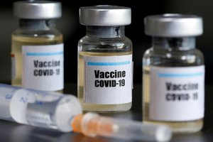 ورود ششمین محموله واکسن اسپوتنیکوی به کشور