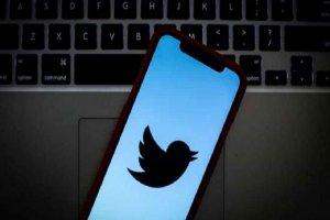 پیشنهاد توئیتر برای خرید کلاب هاوس به مبلغ ۴ میلیارد دلار