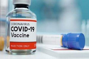پای واکسن هندی به کشور باز شد