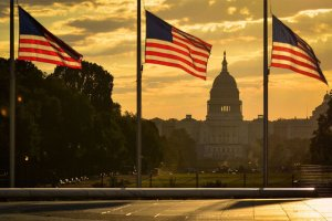 بهترین شهرهای آمریکا برای زندگی