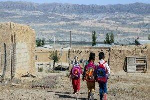 رخشانی مهر: 19.5 درصد مدارس کشور فرسوده و نیازمند بازسازی است