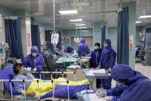 فوت 86 مورد و ۸۵۲۵ مبتلای جدید کرونا