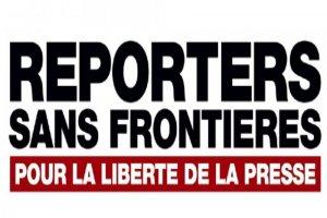کشته شدن ۵۰ خبرنگار در سال ۲۰۲۰
