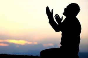 چشم آقای مدیریت بحران؛ برای نیامدن زلزله دعا میکنیم!