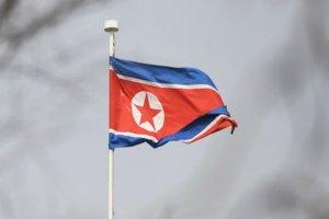 کره شمالی برای واشنگتن، تهدید سایبری است