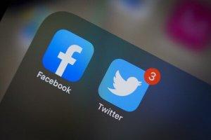 فیسبوک، گوگل و توئیتر محلی برای نشر اطلاعات کذب