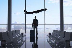 ممنوعیت سفرهای بینالمللی در استرالیا همچنان ادامه دارد