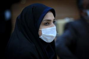 قربانیان کرونا در ایران در مرز رسیدن به ۱۴ هزار نفر