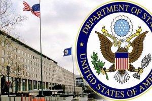 دو ایرانی در لیست سیاه آمریکا قرار گرفت