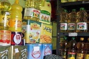 دولت روغن نباتی را رسماً ۱۰ تا ۱۳ درصد گران کرد+سند