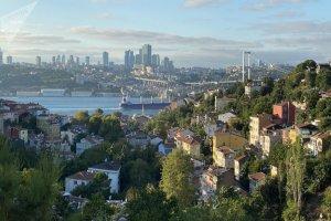 تمدید محدودیت های ترکیه برای سفر گردشگران