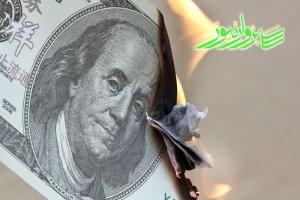 حریری: در مقابل ارزان شدن دلار، پس چرا کالاها در ایران ارزان نمی شوند؟