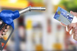 اعلام جزئیات سهمیه کارتهای سوخت