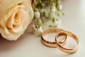 پرداخت ۴۳ هزار میلیارد وام ازدواج به حساب متقاضیان