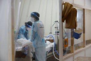 لغو زودهنگام وضعیت فوقالعاده در ژاپن به تعویق افتاد