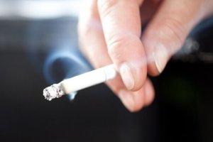 سیگار کشیدن، امکان ابتلا به نوع شدید کووید-۱۹ را افزایش میدهد