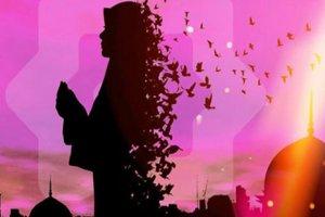 تصویب لایحه حفظ کرامت و حمایت از زنان