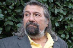 درگذشت کانون نویسندگان ایران در لندن