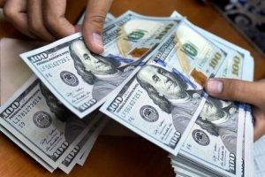 نرخ رسمی ۴۶ ارز را برای امروز دوشنبه ۲۳ فروردین