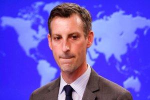 آمریکا از اقدام هسته ای جدید ایران نگران است!