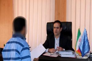 بازگشت امنیت و رشد اقتصادی و سرمایهگذاری را به جنوب کرمان