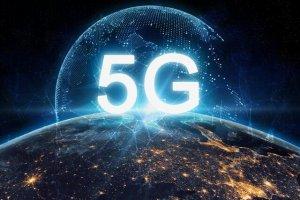5G همراه اول در تهران راهاندازی شد