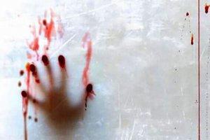 قتل 3 نفر در سیستان و بلوچستان