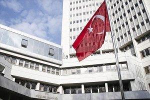 نرخ بیکاری در ترکیه کاهش یافت
