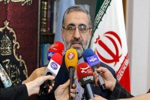 ۱۶ نفر از اتباع کشورهای اسلامی مورد عفو قرار گرفتند