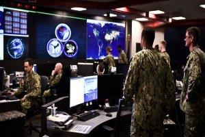 واشنگتن: حملات سایبری به شبکههای دولتی هنوز ادامه دارد