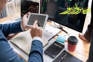 بالغ بر ۹۰ هزار میلیارد دلار معاملات آنلاین دولتی در ۴ ماه نخست امسال