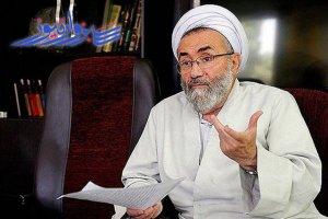 مدیر مسئول روزنامه جمهوری اسلامی: علت مشکلات جامعه ما کنار گذاشتن نقد است