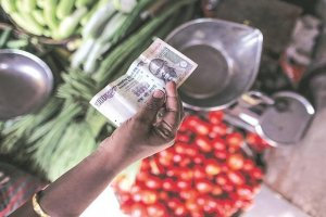 قیمت مواد خوراکی در جهان با افزایش بی سابقه روبرو شد