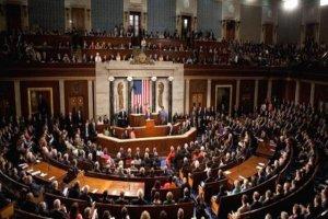 تلاش سناتورها برای سلب اختیار نظامی جو بایدن