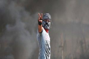 ترس رژیم صهیونیست از وقوع انتفاضه سوم فلسطین