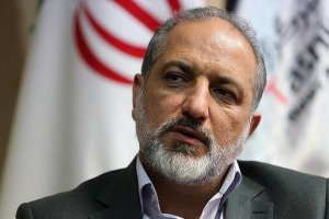 برپایی نشست ستاد اجرایی کنگره ملی شهیدان دیار سربداران