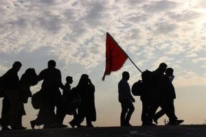 برنامه ی موکبهای ایرانی برای اربعین حسینی امسال
