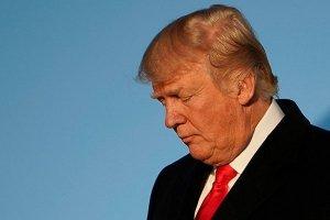 ترامپ صبح روز تحلیف از واشنگتن می رود