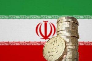 سرمایهگذاری ۷ تا ۸ میلیون ایرانی در بازار رمزارزها