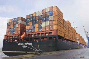 تراز تجاری غیرنفتی کشور در سال ۹۹ منفی اعلام شد