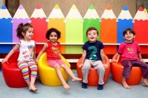 مهدکودک ها منتظر نظر شورای عالی انقلاب فرهنگی