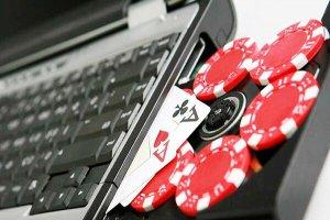 ۷۳ هزار سایت قمار فیلتر شدند