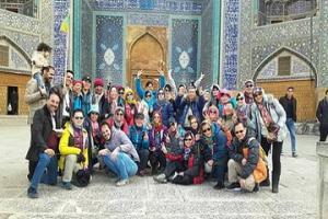 تصویب فاز دوم همکاریهای وزارت گردشگری و یونسکو