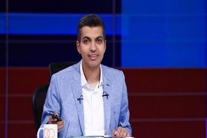عادل فردوسی پور به تلویزیون باز می گردد