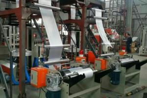 تولید 57 درصداز پلاستیکها در مراکز زیرپلهای